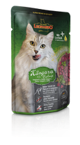 Leonardo Kangaroe & Catnip 85 gr