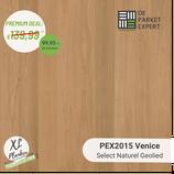 Sample PEX2015 Venice Select Naturel Geolied