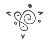 NebellebeN - Tektonische Reimwerke