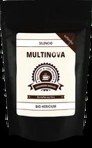 Silencio - Bio Hericium Kaffee koffeinfrei