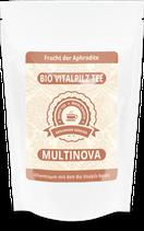 Bio Reishi Oliventraum Frucht der Aphrodite