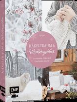 Häkeltraum & Winterzauber