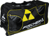 Fischer Wheelbag Player