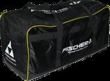 Fischer Pro Bag