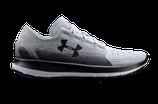 Damen-Laufschuhe UA SpeedForm® Slingride