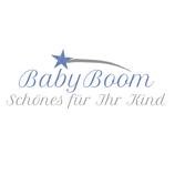 Gutschein BabyBoom