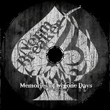 "Album ""Memories of bygone Days"""