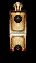 Moresque Parfum Seta