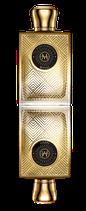 Moresque Parfum Royal