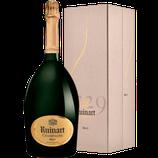 Ruinart Champagner R De Ruinart Brut 750 ml