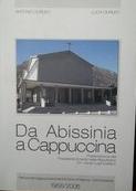 Da Abissinia a Cappuccina