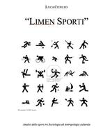 Limen Sporti - Analisi dello sport tra Sociologia ed Antropologia culturale