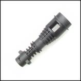 Adapter Zubehör ab 2014 an Pistole der Baujahre 2004 bis 2013
