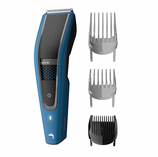 CORTAPELO PHILIPS HC5612/15 RECARGABLE