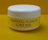 Honig-Gold Creme 100ml