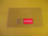 APIDEA Ersatz Klarsicht Zwischendeckel