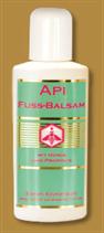 Api Fuß Balsam 150ml