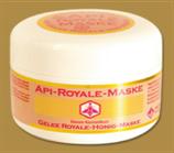 Api Royale Maske 50ml