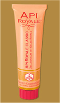 Api Royale 50ml