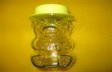 Honigbärglas