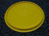 Abdeckung Kunststoff für Futterzarge