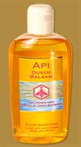 Api Dusch Balsam 250ml