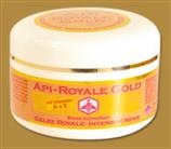 Api Royale Gold 50ml