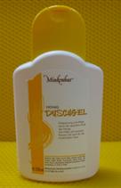Honig Duschgel 250ml