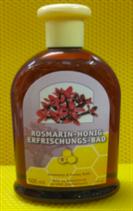 Rosmarin-Honig Erfrischungsbad 500ml