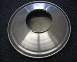 Bienenfreitränke Aluminium