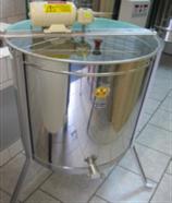 CMF - Honigschleuder