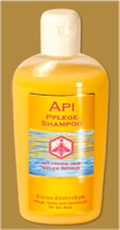 Api Pflege Shampoo 250ml