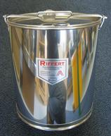 RIFFERT Honiglagertopf 30kg