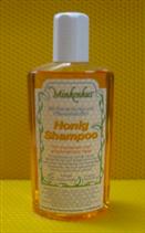 Honig Shampoo 250ml
