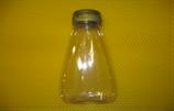 Quetschflasche aus Kunststoff