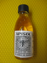 Duftessenz APISOL