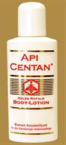 Api Centan Body Lotion 150ml