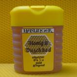 Honig Duschbad 200ml