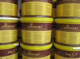 Apiinvert - Futtersirup 14kg