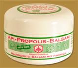 Api Propolis Balsam 50ml