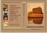 DVD Ästhetische Backkunst