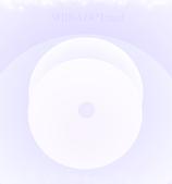 Shinaja  Engel Feld des Friedens