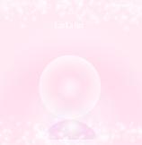 LaLina* Seelenklang der göttlich freudigen Liebe* Lichtbild