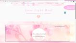 Monatszugang zum Online Licht Portal www.kristallkind.net