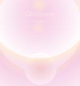 Göttinnen Liebe Meditation