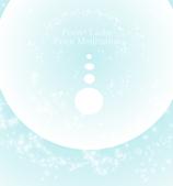 Fee Meditation persönl.