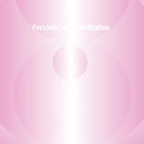 Persönl. Meditation