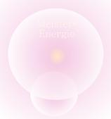Aufgestiegene Meister Meditation