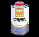HARDENER NORMAL 753 1L