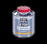 HARDENER APAREJO  HB 729 250ml
